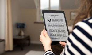 ebook reader come scegliere quello giusto