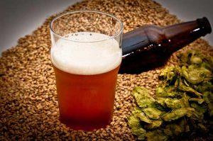 Birra Pale Ale