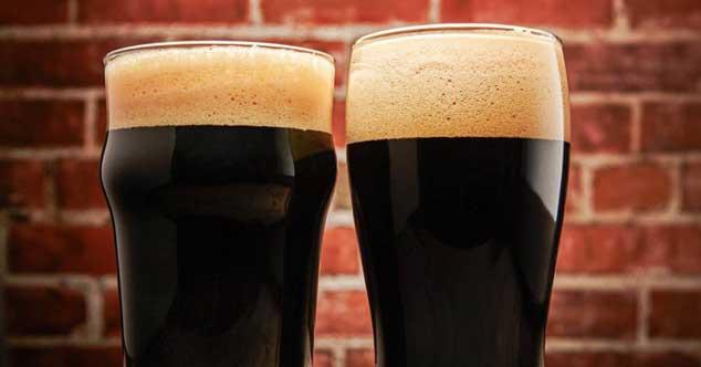 birre porter e stout