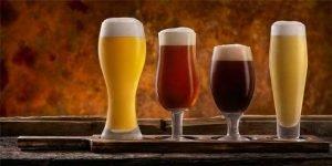 classificazione delle birre